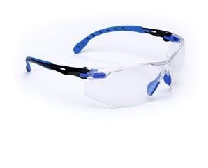 Equipamento para proteção ocular