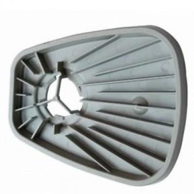 Assento para Filtros 3M™ 603
