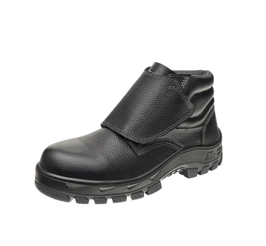 Equipamento para proteção aos pés